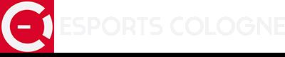 eSports Cologne